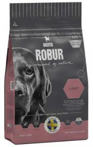 ROBUR LIGHT 2.5KG