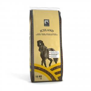 Equsana Iceland 15 kg 15 kg