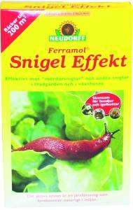 Ferramol Snigel Effekt 1 kg