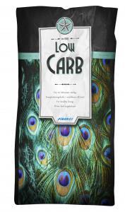 Fibergi LowCarb 13 kg