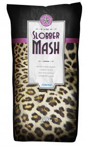 Fibergi SlobberMash 20 kg