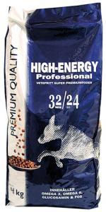 High-Energy Professional 32/24, 4 kg 4 kg