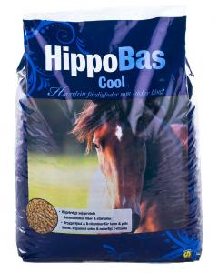 Hippo Bas Cool 15 kg
