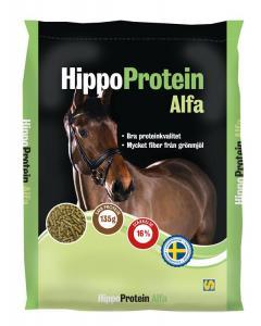 HippoProtein Alfa 15kg