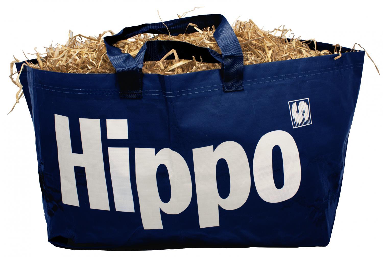 Hippo Höpåse blå 1 st