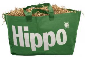 Hippo höpåse grön 1 st
