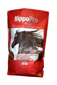 Hippo Pro Müsli 20 kg