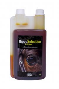 HippoSelection B-Vitamin 1 li