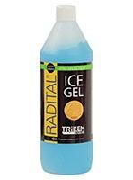 Icegel 1000 ml