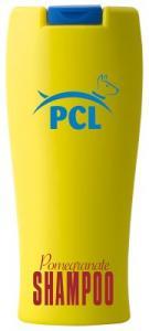 SHAMPO PCL 300ML POMEGRANATE