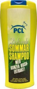 SOMMARSHAMPO PCL300ML