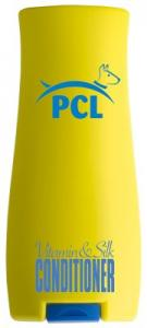 BALSAM PCL 300ML VITAMIN & SILK