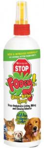Fooey Ultrabitter spray 236ml