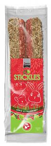 Stickles Apple & Cran 100g