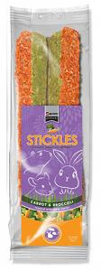 Stickles Carr & Broc 100g
