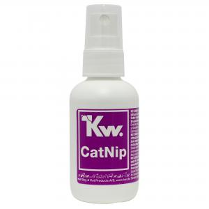 Catnip spray KW 50 ml