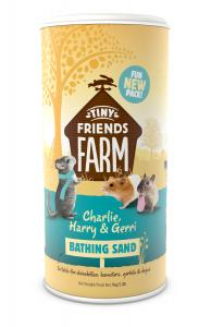 TFF Bathing Sand 1,5L