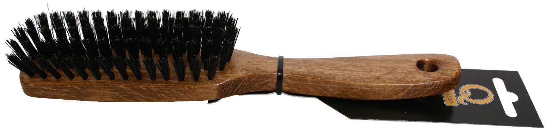 Borste Birma äkta borst Maxipin 205x35mm