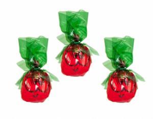 Kattleksak Petstages Crinkle Berries