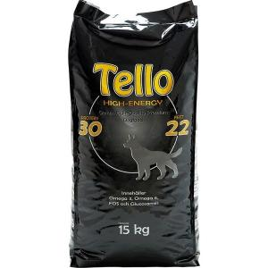 Tello High Energy 15 kg