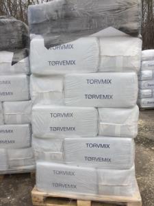 Torvmix 300 li