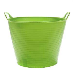 Tubtrug Medium 26l pistage 1 st