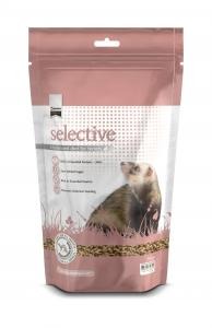 Sup SelectiveFerret 350g