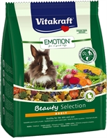 Emotion Beauty Adult KA 3 kg