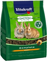 Emotion Complete Adult KA 1,5kg