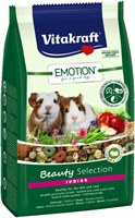 Emotion Beauty Jun MS, 600g