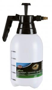 Sprayflaska Reptiland för terrarium, 1.5 L