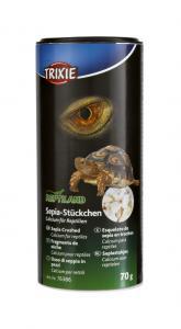 Krossad sepia, kalcium för reptiler, 250 ml/70 g