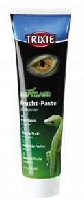 Fruktpasta för reptiler, 100 g
