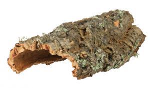 Korkbrädor, M: upp till 40 cm