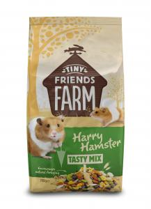 TFF Harry Hamster 700g