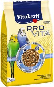Pro Vita Undulat, 800 g