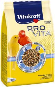 Pro Vita Kanarie, 800 g