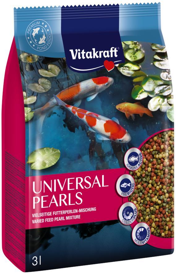 Pond Pearls 3liter
