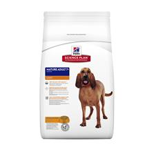 SP Canine Mature Light Medium Chicken 3kg