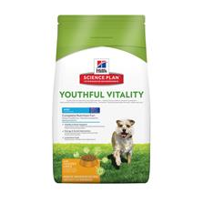 SP Canine Youthful Vitality Mini Chicken 2.5kg