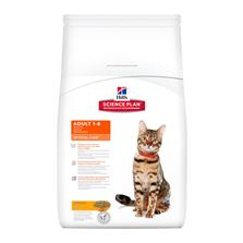 SP Feline Adult Chicken 15kg