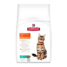 SP Feline Adult Tuna 10kg