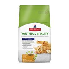 SP Feline Youthful Vitality Chicken 1.5kg