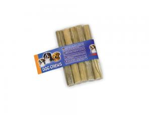 Tugg - Pressad Rulle - 13cm/Ø15mm/25g 5st - Thai