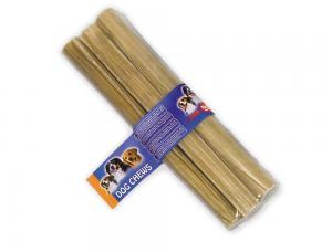 Tugg - Pressad Rulle - 25cm/Ø20mm/100g 3st - Thai