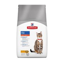SP Feline Adult Oral Care Chicken 1.5kg
