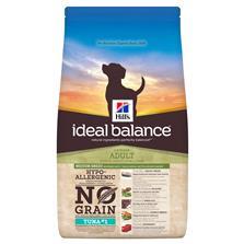 IB Canine Adult No Grain Tuna&Potato 12kg