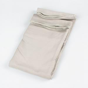 Arrak Microtowel Grey