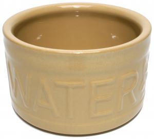 Keramikskål Water MC 150 mm