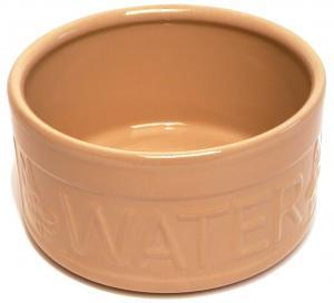 Keramikskål Water MC 200 mm